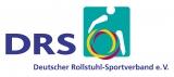 2007_drs_logo_rgb