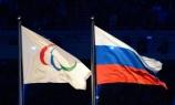 """Vom 07.-16. März finden die Winter-Paralympics 2014 in Sotschi/ Russland statt. 585 Athleten aus 44 Nationen nehmen an der Veranstaltung statt.   In den Bereichen Ski Alpin, Langlauf, Biathlon, Rollstuhl-Curling und Sledge-Hockey werden 72 Medaillen vergeben.  Die paralympische Mannschaft des Deutschen Behindertensportverbandes (DBS) ist mit 14 Athleten (6 Ski Alpin, 1 Para-Snowboard, 6 Ski Nordisch) vertreten. Zwei Begleitläufer und 27 weitere Personen aus dem Funktionsteam kommen hinzu. Dr. Karl Quade wird dem Team als """"Chef de Mission""""  vorstehen.  Die Medaillenprämien sind erstmalig identisch mit der Olympiamannschaft (20.000.- Euro für Gold, 15.000 Euro für Silber, 10.000.- Euro für Bronze) ."""