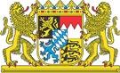 logo-bayern