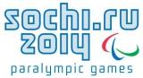 logo-paralympicssochi_2014_