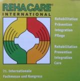 symbol-reha-care_0
